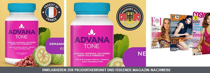 advanatone-un-produit-dorigine-france-et-allemagne-a-la-fois