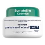somatoline-amincissant-intensif-7-nuits