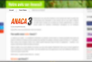 Anaca3