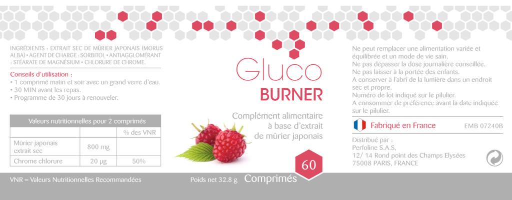 etiquette-glucoburner