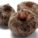 fruit-konjac-pour-perte-de-poids