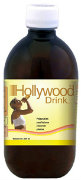 Hollywood Drink Introduction
