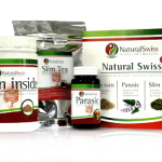 gamme-natural-swiss-clean-inside