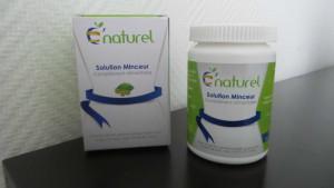 flacon-et-boite-c-naturel-solution-minceur
