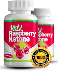 wild raspberry ketone test et avis. Black Bedroom Furniture Sets. Home Design Ideas