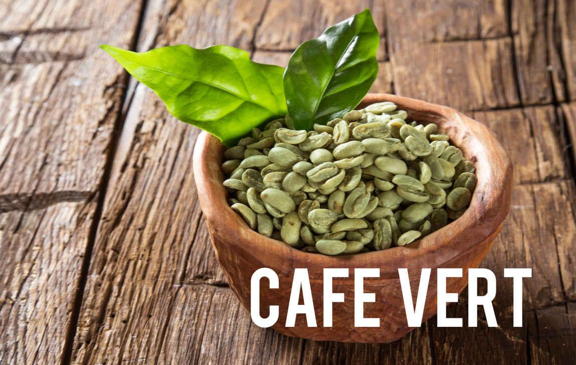 Cafe Vert Blog