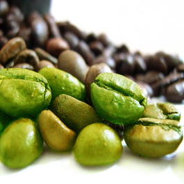 cafe-vert-pour-maigrir