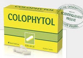 Colophytol, Perdez 12 kg en 16 jours en purifiant votre corps