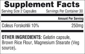 ingredients-nitroslim