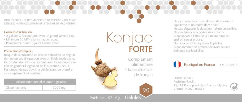 etiquette-ingredient-konjac-forte