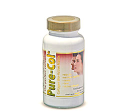 flacon-collagene-pure-col-minceur
