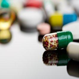 La Tesofensine, la pilule pour perdre 10 kg en 6 mois!