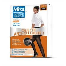 boite-microcapsules-pour-maigrir-collant-minceur-mixa