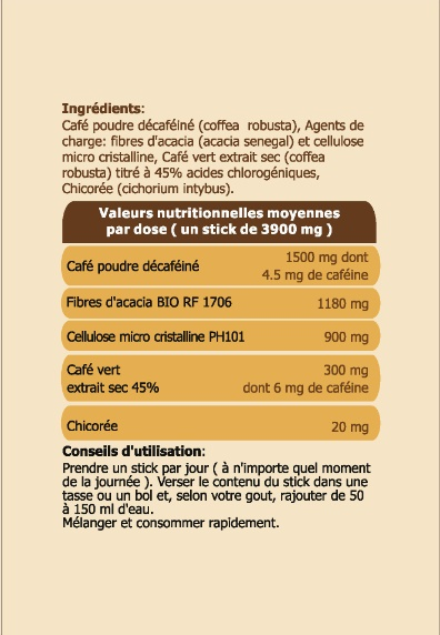 cafe-form-ingredients
