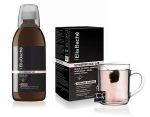 bouteille-boite-et-infusion-delipidrink-boisson-detox