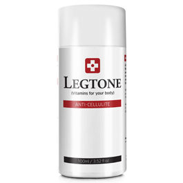 flacon-legtone-anti-cellulite-bauer-nutrition