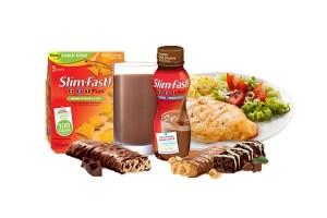pack-slim-fast-regime-proteine