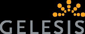 Gelesis-logo