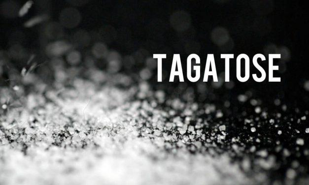 Tagatose, le nouvel édulcorant révolutionnaire