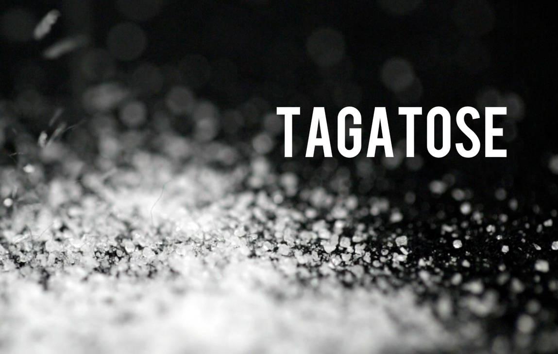 Tagatose Blog