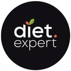 Diet Expert, des programmes personnalisés