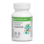 herbalife-formula-2