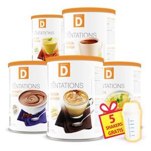 programme-diététique-14-jours-minceur-discount