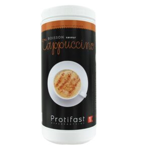 protifast-pot-economique-cappuccino