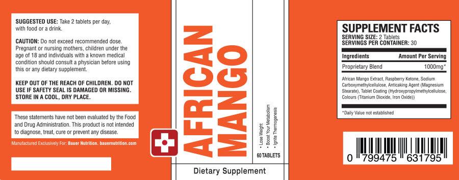 etiquette-african-mango-de-bauer