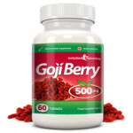 flacon-goji-berry-extract-500mg