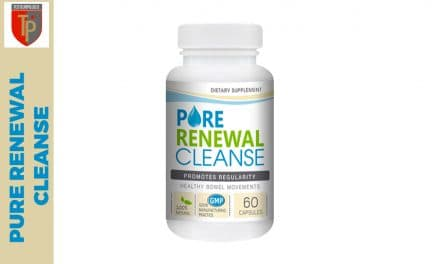 Pure Renewal Cleanse, une cure detox addictive
