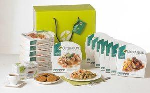box-classic-control-regime-minceur-nutrisaveurs