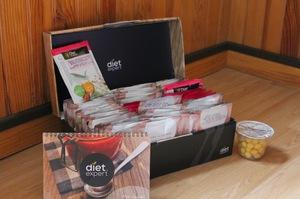 diet-expert-pack