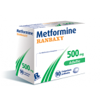 metformine500-pour-maigrir