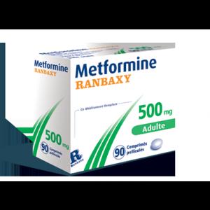 metformine-500-pour-maigrir