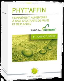 phyt-affin-de-phytalliance