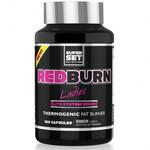 flacon-redburn-fitadium
