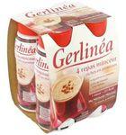 repas-a-boire-gerlinea