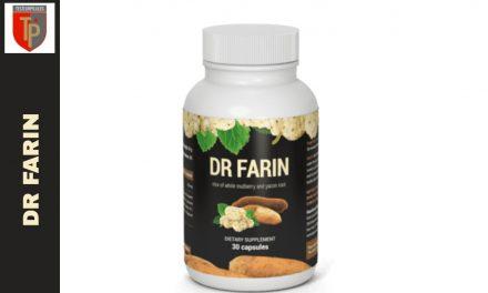 Dr Farin, le verdict tant attendu