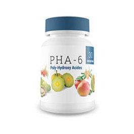 flacon-pha6