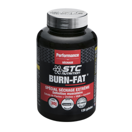 flacon-burn-fat
