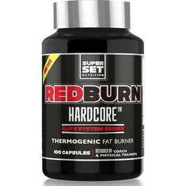 redburan-hardcore-fitadium