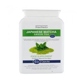 flacon-the-vert-matcha-maxmedix