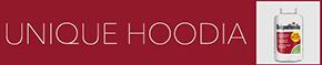 Unique Hoodia avis