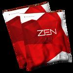 zen-pro-produit-zen-bodi