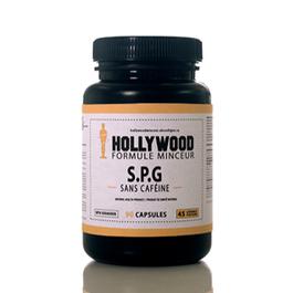 flacon-hollywood-formule-minceur-s-p-g-sans-cafeine