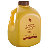 forever-aloe-vera-gel-produit-de-forever-living-c9