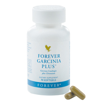 forever-garcinia-plus-produit-de-forever-living-c9
