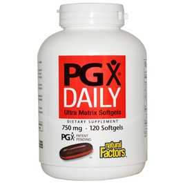 flcaon-pgx-daily-softgels