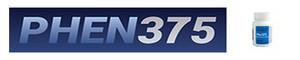 Phen375  avis et test